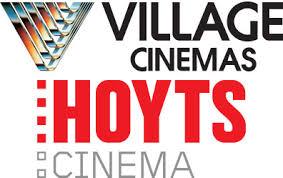 movie tickets member discounts cheap movie tickets racv
