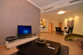 Apartments For Rent One Bedroom by 1 Bedroom Studio For Rent Tags Cheap Single Bedroom Apartments