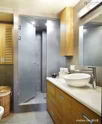 apartment bathroom designs decoration ideas collection classy