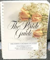 Free Wedding Planner Book 21 Best Book Covers Images On Pinterest Wedding Planners Book