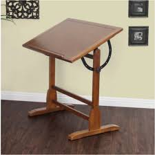 Artist Drafting Tables Vintage Drafting Table Wood Architect Antique Artist Drawing