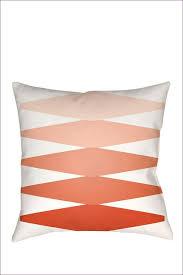 bedroom wonderful burgundy pillows target sofa pillows big