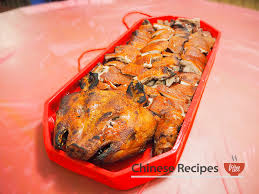 cuisine etc typical food to eat for celebrations in hong kong how to