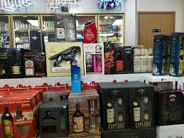liquor gift sets christmas gift sets in omaha