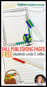420 best fall themed activities images on pinterest worksheets
