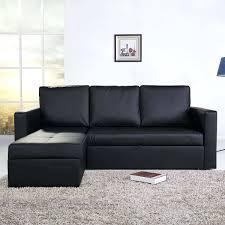 ebay sofas for sale settee for sale sapurple sa leather sofas sales clearance victorian
