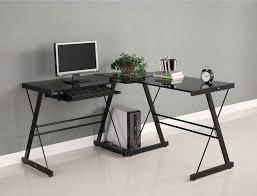 top 5 best gaming computer desks