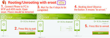 guide root o 8 31z mt6572 android development and hacking