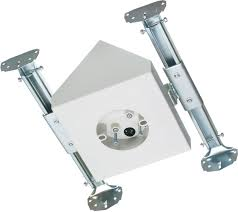 Ceiling Fan Hanging Bracket by Cathedral Ceiling Fans Mount To Give Your Fans A Healthy Suppport