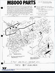 yamaha atv winch solenoid wiring diagram yamaha wiring diagrams