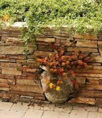 Diy Garden Fence Ideas Diy Garden Fence Wall Ideas