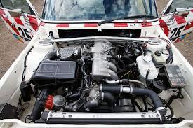 2002 bmw 530i horsepower e12 drive