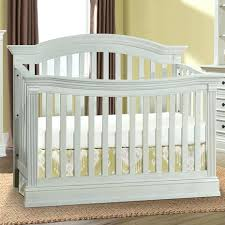Gray Baby Crib Bedding Gray Baby Crib Grey Sheets Sets Bumpers Getexploreapp