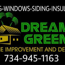 dream green homes dream green home improvement and design roofing 19362 gerald