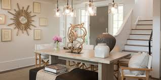 2014 southern living idea house palmetto bluff blog
