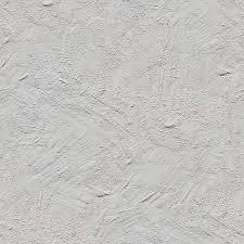 Home Design 3d Textures by Seamless Wall Texture White Stucco Texturehigh Resolution
