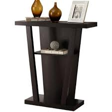 Hallway Accent Table Accent Tables For Entryway Hallway Console Table Photos Home