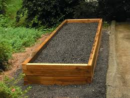 Making A Vegetable Garden Box by Bedroom Easy Garden Box Ideas Making A Raised Planter Raised