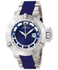 black friday watches amazon amazon com invicta men u0027s 6506 subaqua noma iii collection gmt