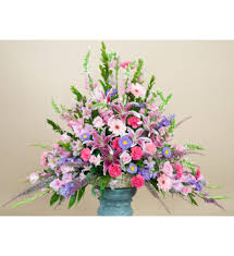 flower shops in dallas same day flower delivery in dallas tx 75243 by your ftd florist