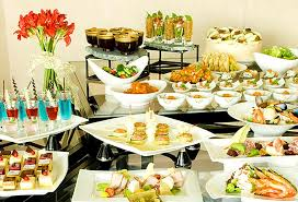 cuisine city kandy city hotel แคนด ศร ล งกา booking com