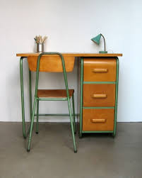 petit bureau vintage bureau vintage meubs