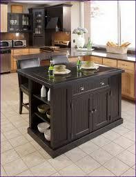 kitchen island cart target kitchen room stainless steel island countertop kitchen island