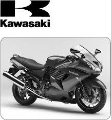 kawasaki motorcycles ninja zx 14 pdf service manual free