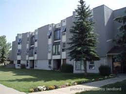 1 Bedroom Apartment For Rent Edmonton 18175 96 Ave Nw Edmonton Ab 1 Bedroom For Rent Edmonton