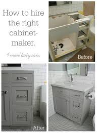 Best  Cabinet Makers Ideas On Pinterest Kitchen Cabinet - Kitchen cabinet creator