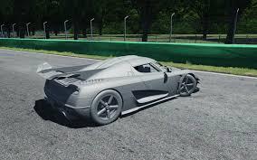 koenigsegg green cars 2014 koenigsegg one 1 deleted racedepartment