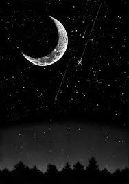25 stars night ideas sky night night