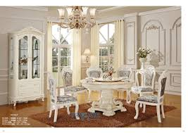 Dining Room Chairs For Sale Cheap Popular Oak Dining Table Chairs Buy Cheap Oak Dining Table Chairs