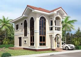 mediterranean home design beautiful modern homes mediterranean homes exterior designs