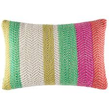 John Lewis Cushions And Throws 39 Best Cushions Images On Pinterest Cushions John Lewis And