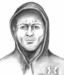 police release sketch of gurnee assault suspect