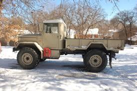 jeep kaiser kaiser jeep ii