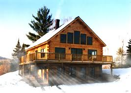 log home living floor plans log home plans cabin southland homes farmhouse floor carson