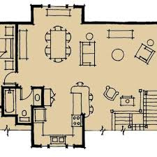 simple a frame house plans simple timber frame house plans simple floor plans loft afdop