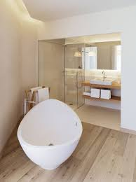 Galley Bathroom Design Ideas by Endearing 50 Expansive Bathroom Design Inspiration Design Of