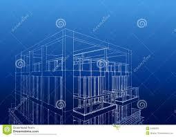 House Construction Blueprints House Construction Blueprint Images Reverse Search
