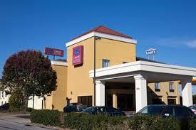 Comfort Inn Cullman Al Comfort Suites Near Cullman Heritage Park 1705 Lee Ave Sw