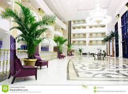 modern hotel lobby interior royalty free stock photography image modern luxury lobby interior in hotel in kemer an stock photo