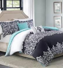 King Size Comforter Sets Bed Bath And Beyond Bedroom Amazing Better Homes And Gardens Kmart King Size