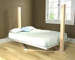 Cheap Bed Frames Chicago Bed Frames Chicago Cheap Bed Frames Chicago Successnow Beds