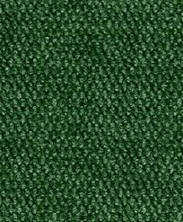 Green Turf Rug Home Use And Commercial Peel And Stick Carpet Tiles A Self