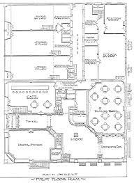 Floor Plan For Hotel Floor Plans For Hotels Rogers Centre Floor Plan Http