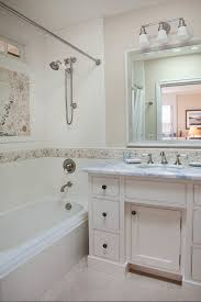 Master Bathroom Tile Designs Bathroom Coastal Tiles Bathroom Coastal Tile Ideas Bathroom