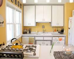 best 25 grey yellow kitchen amazing yellow and gray kitchen and best 25 yellow kitchen paint