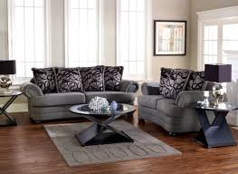 accessories lovable grey living room design great rooms decor